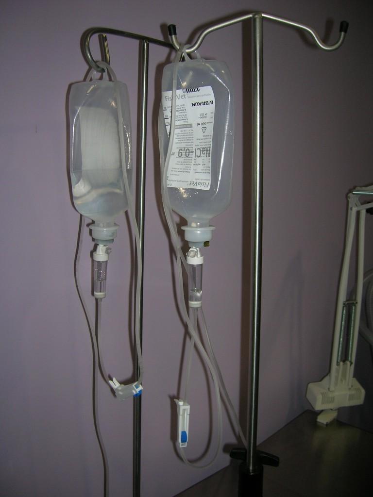 Hospitalizacion 2